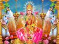 Avoid these things for getting blessings of goddess lakshmi