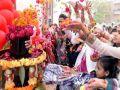 Mahashivratri 2019: These Zodic Singh People Get tremendous benefits of lord shiva mahadev on this maha shivratri