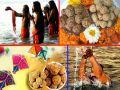Makar Sankranti 2019 : These Peoples also celebrate makar sankranti