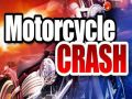 Two motorcycles climbed, four people lost their lives, early to go home