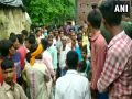 7 killed, two injured in wall collapse in UP Sitapur