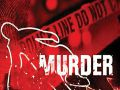 Woman stabbed to death for spurning advances by nephew