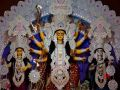 Devotees throng Himachal temples as Navratri begins