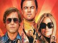 Tarantino had to cut favourite scene from Once Upon A Time In Hollywood