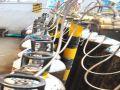 भारत में रोजाना ऑक्सीजन उत्पादन बढ़कर 9,400 मीट्रिक टन हुआ