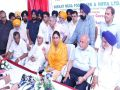 42 food parks will be fully implemented before 2020 in the country - Harsimrat