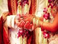 Totopura tribe Bride couples are divorced and what did the grooms plan for their wedding days