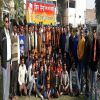 Will remove the saffron March in Punjab - Tandon
