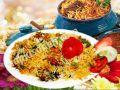 Noida - vegetarian orders from restaurants, non-vegetarian food, demand for action