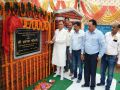 Excise and Taxation Minister Launched Drinking Water Schemes