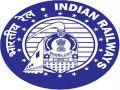 Banuplli-Beri railway line being reconstructed record revenue