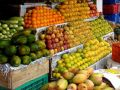 Now vegetables, fruits and spices will be exported from Mathura to America