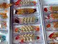 No chinese chinese toys, rakhi on festival season