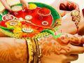 Jaipur news : raksha bandhan : Sisters will fast on Raksha bandhan, brothers should not keep