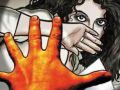 Rape of a seven-year-old girl on the pretext of feeding ice cream