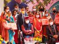 Our government is committed to empowering women - Chief Minister Trivendra Singh Rawat - Uttarakhand News in Hindi