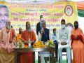 Chief Minister Trivendra Singh Rawat inaugurated and inaugurated various schemes - Uttarakhand News in Hindi