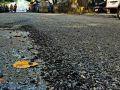 Approval for construction of 13 roads In Kullu