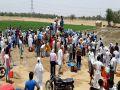 Borewell water cures diabetes in Haryanas Rewari