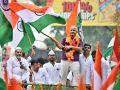 FIR registered against Manish Sisodia, Sanjay Singh in Agra