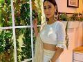 सारा खान : अभिनय के बाद गायन मेरा दूसरा प्यार है