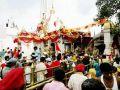 Naina Devi, on the Navratri of Savan, fair will run till 3