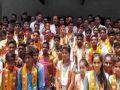 UP BJP MLA enrols schools students as party members