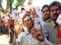 Haryana: Selfie Corner will be built on 60 booths