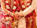 Car goes missing with jewelery of newly married couple in UP on wedding night