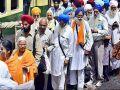58 Sikh pilgrims denied Pakistan visa