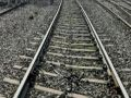 Loving couple committed suicide on railway track in Shahjahanpur, UP