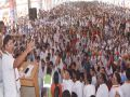 All the demands of the farmers will be fulfilled after the formation of a Congress government - Tanwar