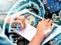भारत में महामारी के बाद और अधिक हुई तकनीकी क्षेत्र में भर्ती : रिपोर्ट