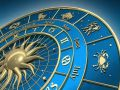 These Zodiac Sign Are The Most Proudly