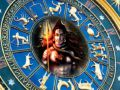 These Zodiacs Are Favorite Of Lord Shiva These 3 Zodiacs Peoples Always Happy In Life