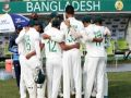 Three new faces in Bangladesh preliminary squad for Sri Lanka tour