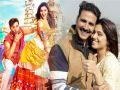 Ranjana Kumari blames cinema for creating a culture of stalking women