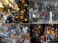 Chor Bazaars From Across The World Where You Can Buy Luxury Items At Dirt Cheap Prices