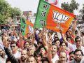 UTTAR PRADESH: Nowadays, the BJP path is not easy in Bundelkhand!