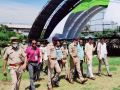 UP govt gears up for kisan mahapanchayat