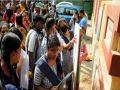 56 lakh students registered for board exam in UP