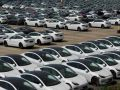 Vehicle retail sales up in June: FADA