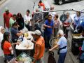 barter is the currency for venezuela in these days due to dearth of cash