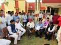 dausa news : Stay active in providing timely food supplies to eligible persons: Food Minister
