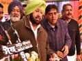 CM Amarinder Singh inaugurates 7 projects worth Rs. 150.85 crores