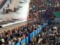 Viral Photo And Video People Of Up Bihar Leaving Gujarat