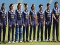 महिला क्रिकेट : झूलन के शानदार प्रदर्शन से भारत ने द. अफ्रीका को 157 रन पर रोका