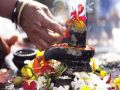 Sawan 2019 Rare Coincidence After 32 Years, According To zodiac Singh People Worship Of God Shiva