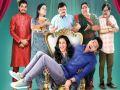अभिनेत्री सीमा पाहवा की बेटी मनुकृति ने 'ये मर्द बेचारा' से किया बॉलीवुड में डेब्यू