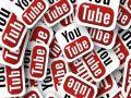 यूट्यूब ने 2 मिलियन क्रिएटर्स के साथ पार किए 50 मिलियन म्यूजिक व प्रीमियम सब्सक्राइबर